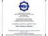 4_certyfikat_zdunek