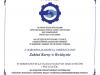5_certyfikat_zk