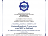 6_certyfikat_ckziu