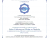 certyfikat_plichta