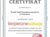 certyfikat_bezpieczne_wakacje_2013