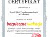 certyfikat_bezpieczne_wakacje_2014