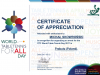 ittf-wttd2017_certificate_a