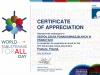 ittf-wttd2018_certificate_a