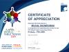 ittf-wttd2019_certificate