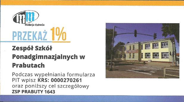 wizytowka_a_1_procent_2014