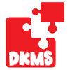 dkms_akcja