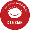 gora_grosza_akcja