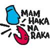 mam_haka_na_raka_akcja
