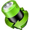 zbieraj_baterie_akcja