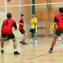VII kolejka Suskiej Ligi Siatkówki