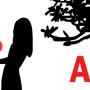 Program Edukacyjny ARS