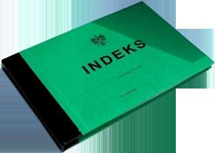 indeks1