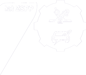 70_lat_simple_250_transpare