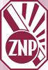 znp_male