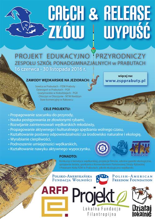 plakat_promocyjny