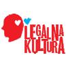 legalna_kultura_akcja