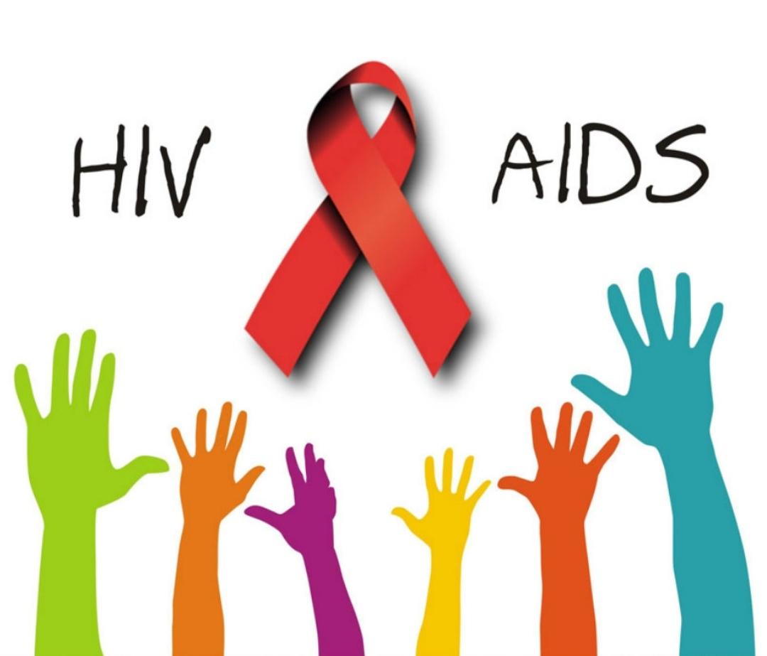 hiv_aids_grafika