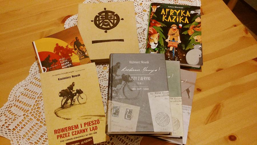 książki_o_kazimierzu_nowaku