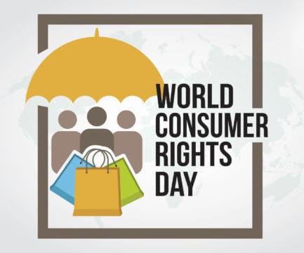 dzien konsumenta logo